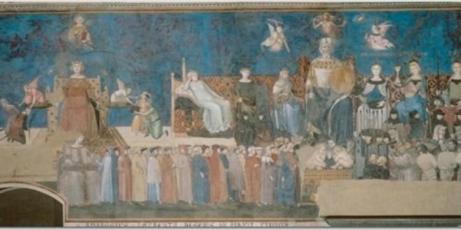 Alleanza cattolica per le elezioni del 2013